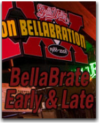 Bellabrate Early & Late